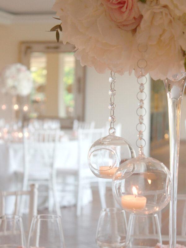Artigiana Del Wedding
